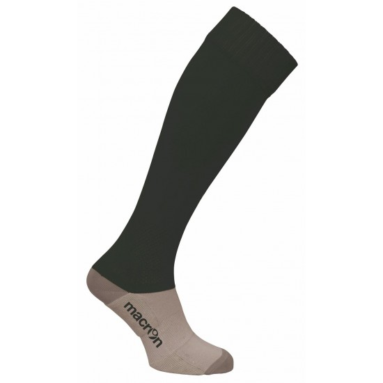 Saints DPP Socks JR/SR