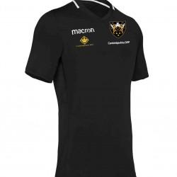 Saints DPP Playing Shirt Cambridgeshire SR