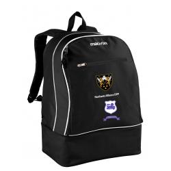 Saints DPP Academy Rucksack Northants Alliance