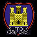 Saints DPP Suffolk & N Essex JR
