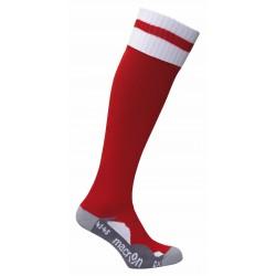 Wellingborough RFC Azlon Socks JR