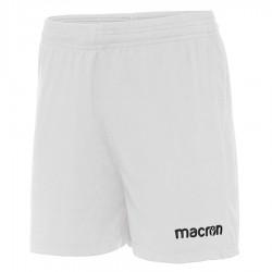 Acrux Womens Shorts