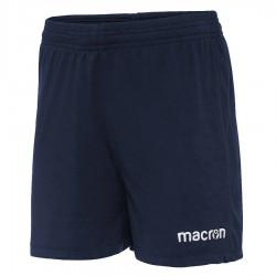Acrux Girls Shorts