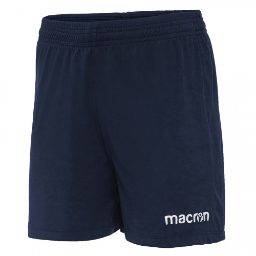 Acrux Girls Shorts