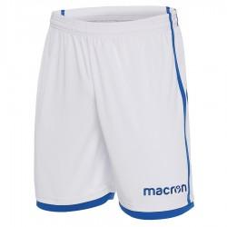 Algol Shorts JR