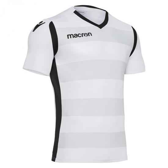 Alphard Shirt SR