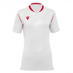Alya Shirt JR