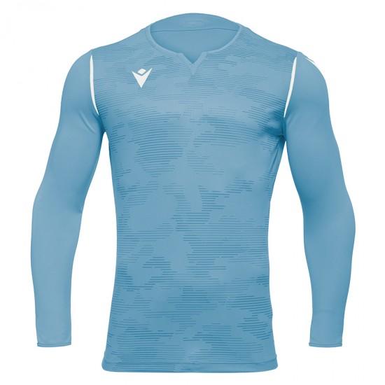 Ares GK Shirt