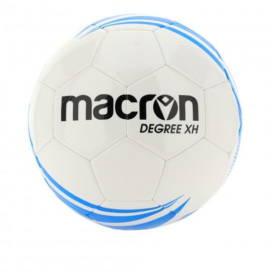 Degree XH Football