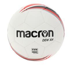 Dew XH Hybrid Match Ball