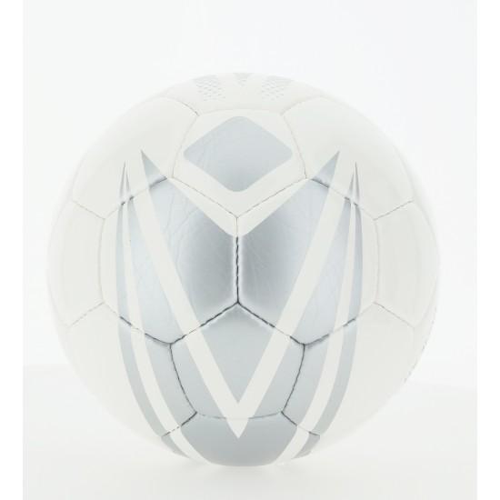 Dune XH Football