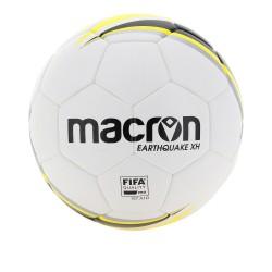 Earthquake XH Pro Match Ball