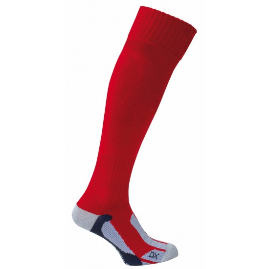 FIRST Carbon Socks