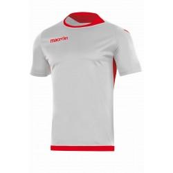 KELT Shirt