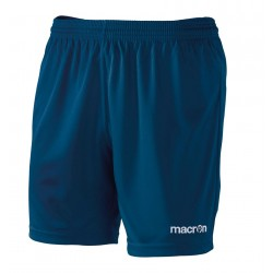 Mesa Training Shorts Childrens