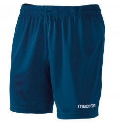 Mesa Training Shorts