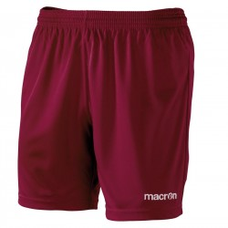 Higham Colts Mesa Shorts JR