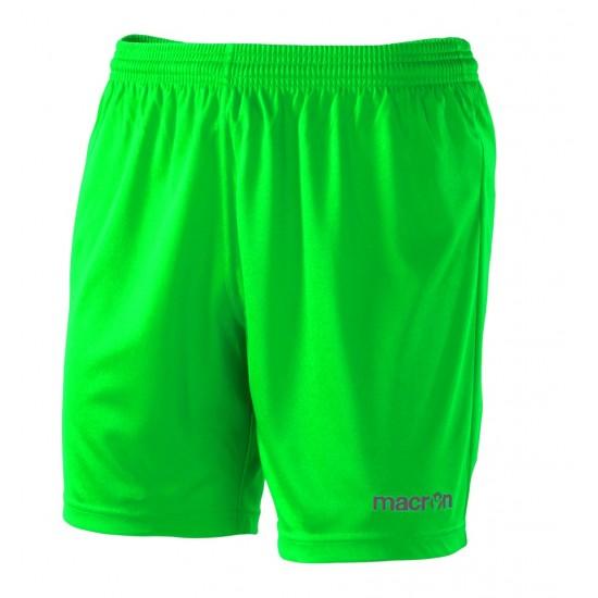 Mesa Shorts JR