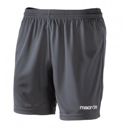 Mesa Shorts SR