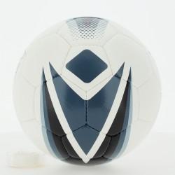 Oasis XH Football