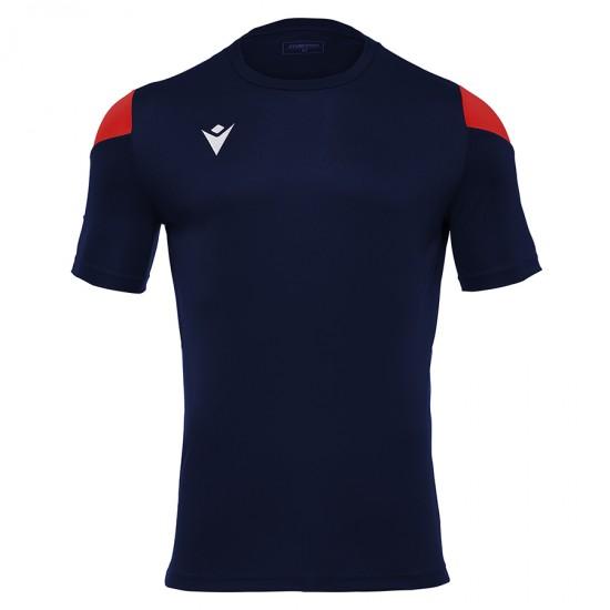 Polis Shirt