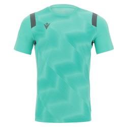 Rodders Shirt SR