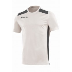 SIRIUS Shirt