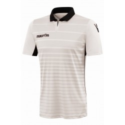 TABIT Shirt