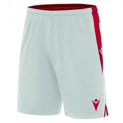Tempel Shorts Childrens