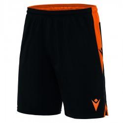 Tempel Shorts