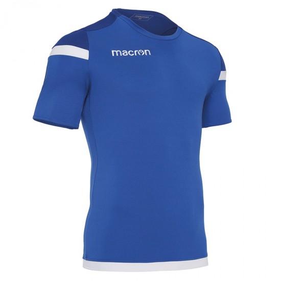 Titan Shirt SR