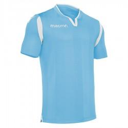 Toliman Shirt SR