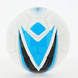 Tule XH Football