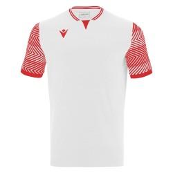 Tureis Eco Shirt SR
