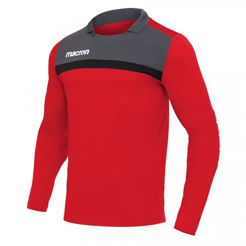 Feo Goalkeeper Shirt Childrens