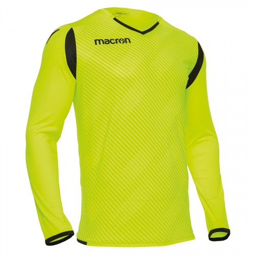 Hercules GK Shirt JR