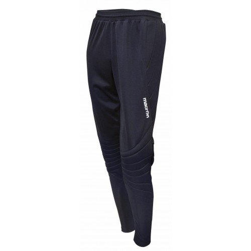 SYRMA Padded Pant childrens