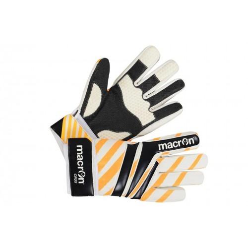 CRUX futsal gloves sr