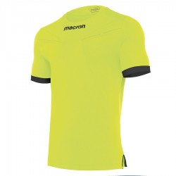 Arcturus Referee Shirt SR