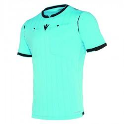 Eklind Referee Shirt