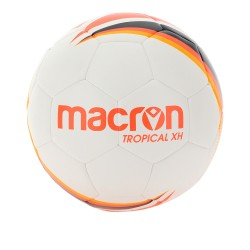 Tropical XH Futsal Ball