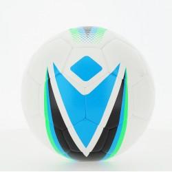 Tundra XH Futsal Ball