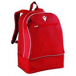 Academy Evo Backpack