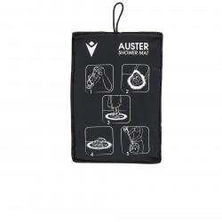 Auster Shower Mat