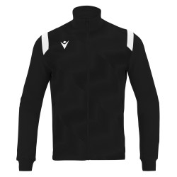 Bendis Full Zip Top SR