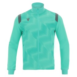 Bendis Full Zip Top JR