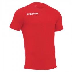 Boost T Shirt SR