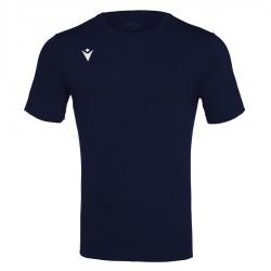 Boost T Shirt JR
