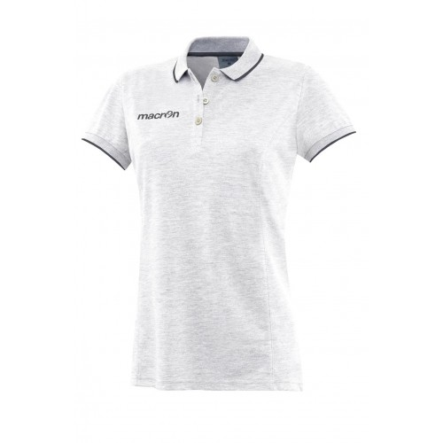 DESI Polo cotton womens