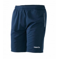 DRACO short Childrens